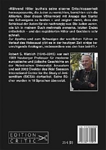 wistrich-backcover